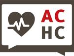 ACHC_logo_160px