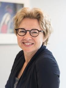 weert-julia-van-hoogleraar-fmg-fotogillissen-img_9357-hippo