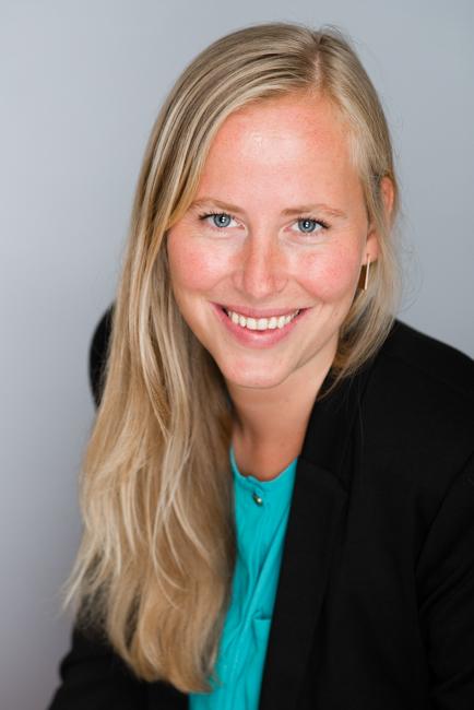 Hanneke Hendriks