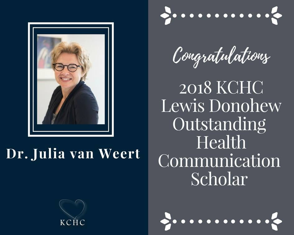 lewis-donohew-outstanding-health-communication-research-award